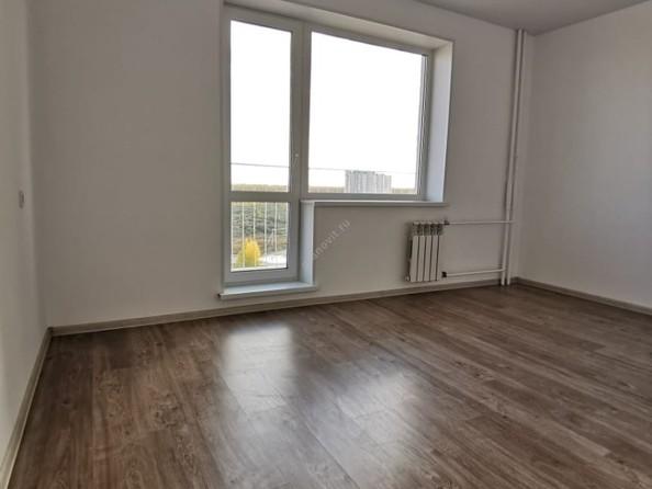 Продам 2-комнатную, 55.04 м2, Бронная ул, 7с. Фото 13.