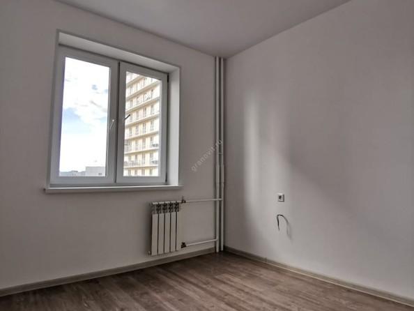 Продам 2-комнатную, 55.04 м2, Бронная ул, 7с. Фото 15.