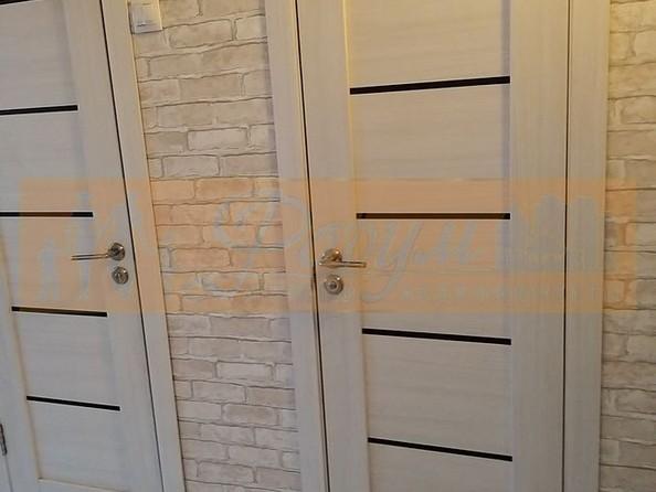 Продам 3-комнатную, 62.6 м2, Киевская ул, 16. Фото 28.