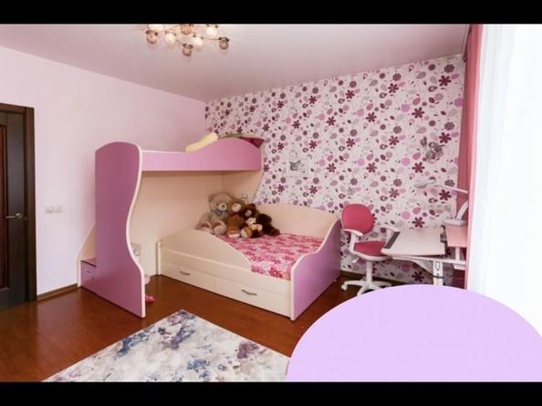 Продам 2-комнатную, 70.2 м2, Маяковского ул, 4/1. Фото 7.