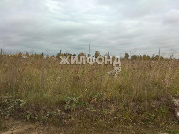 Продам  земельный участок, 7 соток, Садовый. Фото 1.