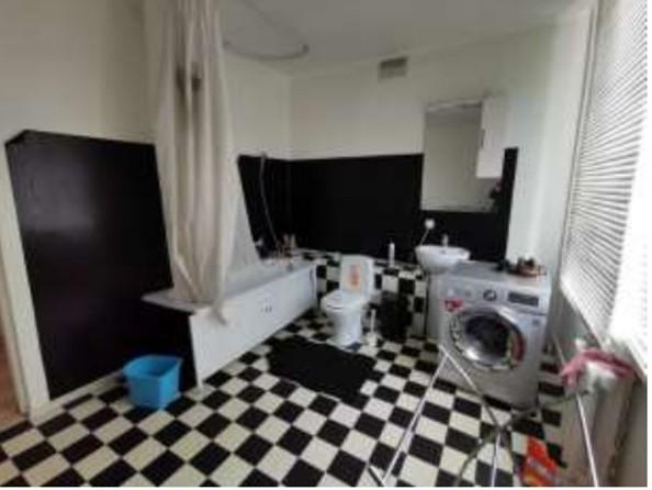 Продам 3-комнатную, 186 м², Октябрьская ул. Фото 8.