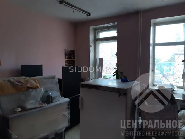 Сдам торговое помещение, 124.6 м², Бориса Богаткова ул. Фото 3.