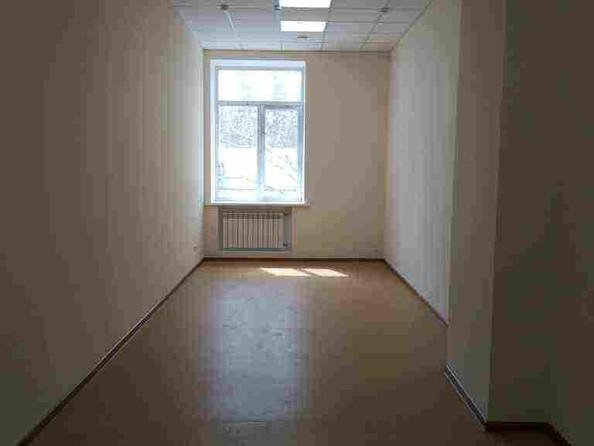 Сдам офис, 25.9 м², Королева ул, 17а. Фото 1.