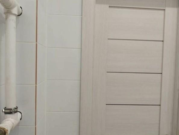 Продам 1-комнатную, 33 м², Бронная ул, 33. Фото 1.