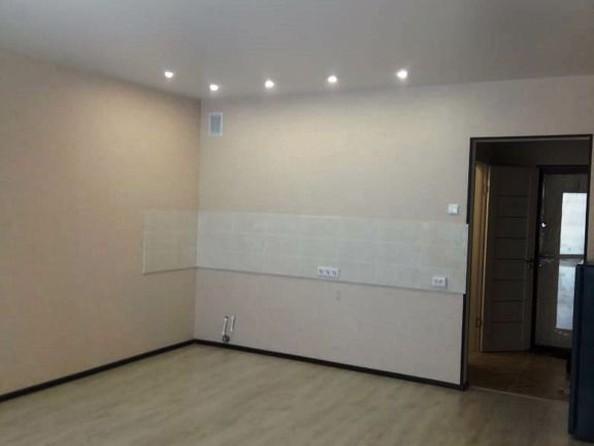 Продам 1-комнатную, 33 м², Бронная ул, 33. Фото 4.