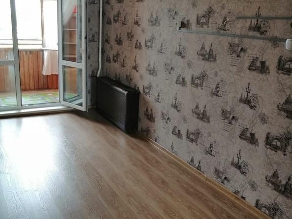 Продам 3-комнатную, 59 м², Зорге ул, 197. Фото 6.