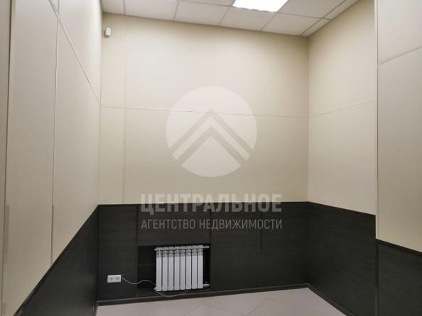 Сдам помещение свободного назначения, 144 м², Дзержинского пр-кт. Фото 6.
