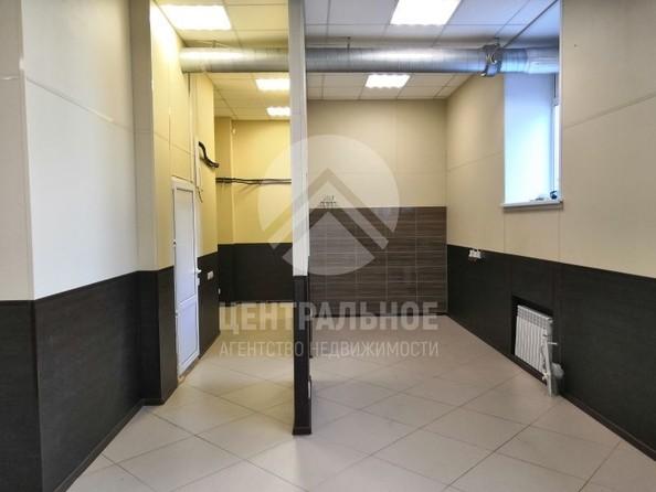 Сдам торговое помещение, 144 м², Дзержинского пр-кт. Фото 13.