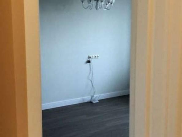 Продам студию, 52 м², Есенина ул, 67. Фото 6.