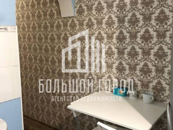 Продам 2-комнатную, 45 м², 40 лет Комсомола ул, 54. Фото 8.