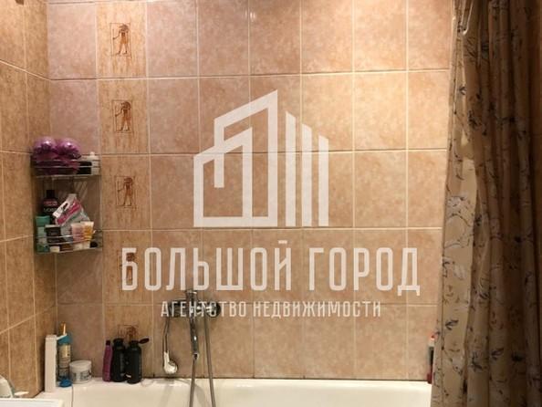 Продам 2-комнатную, 45 м², 40 лет Комсомола ул, 54. Фото 25.