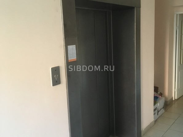 Продам 3-комнатную, 96 м2, Спортивный проезд, 5Б. Фото 27.