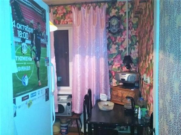 Продам 2-комнатную, 44.6 м², Космический пр-кт, 12. Фото 10.
