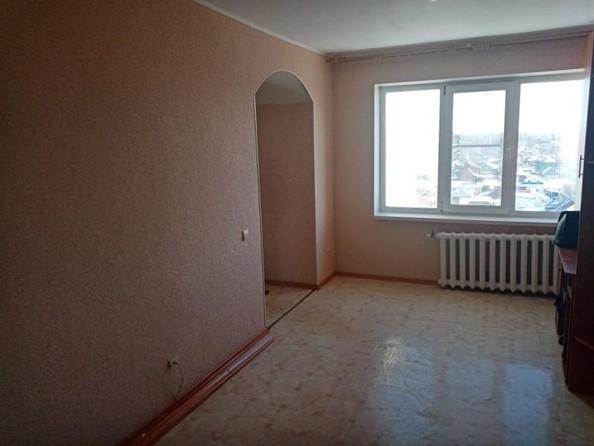 Продам 2-комнатную, 39.6 м2, Бульварная ул, 13. Фото 16.