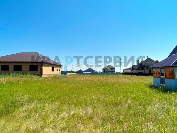 Продам  земельный участок, 1000 соток, Ребровка. Фото 2.
