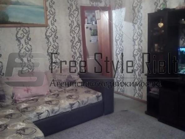 Продам 2-комнатную, 29 м2, Космический пр-кт, 14Б. Фото 4.