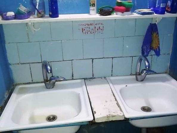 Продам комнату, 12 м², Карбышева ул, 38а. Фото 5.
