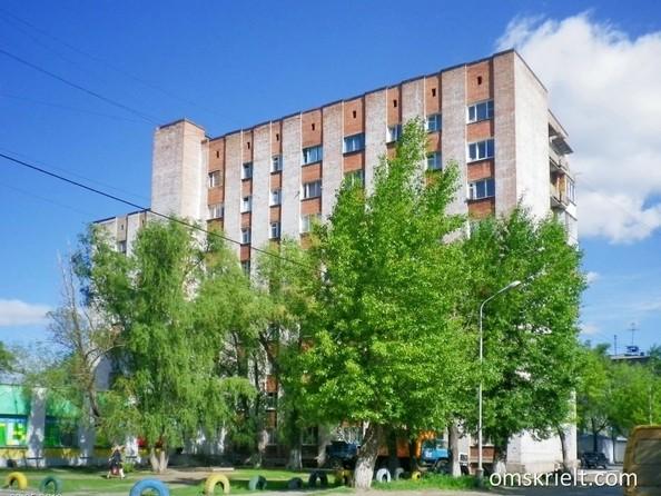 Продам комнату, 12 м², Карбышева ул, 38а. Фото 11.