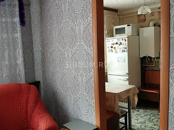 Продам дом, 77 м², Омск. Фото 12.