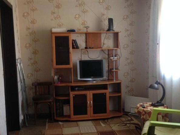 Продам дом, 50 м², Омск. Фото 7.