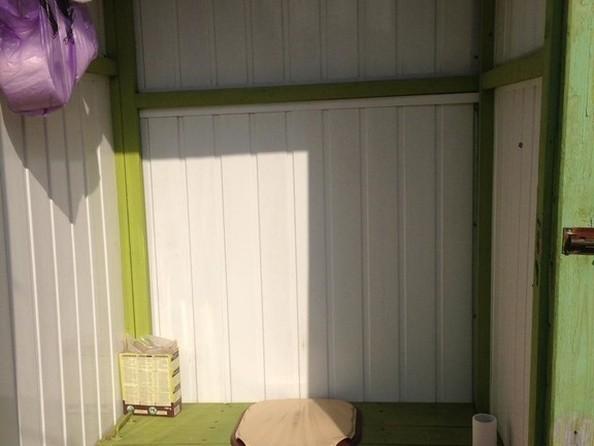 Продам дом, 50 м², Омск. Фото 28.