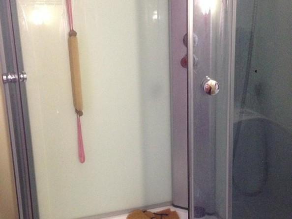 Продам дом, 50 м², Омск. Фото 29.