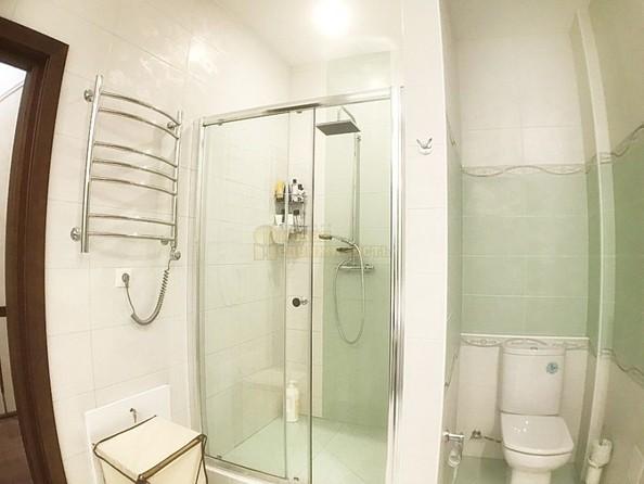 Продам 5-комнатную, 300 м², Тютчева ул, 1. Фото 16.