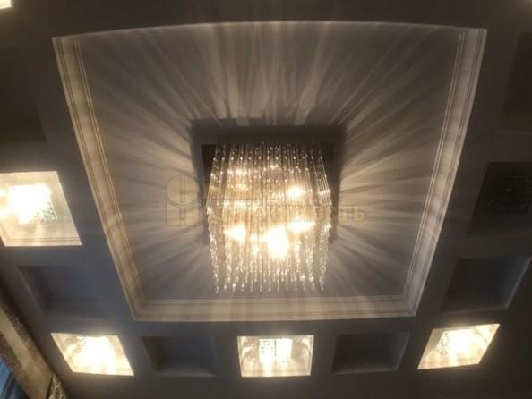 Продам 5-комнатную, 300 м², Тютчева ул, 1. Фото 29.