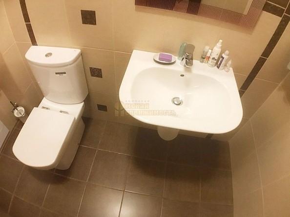 Продам 5-комнатную, 300 м², Тютчева ул, 1. Фото 30.
