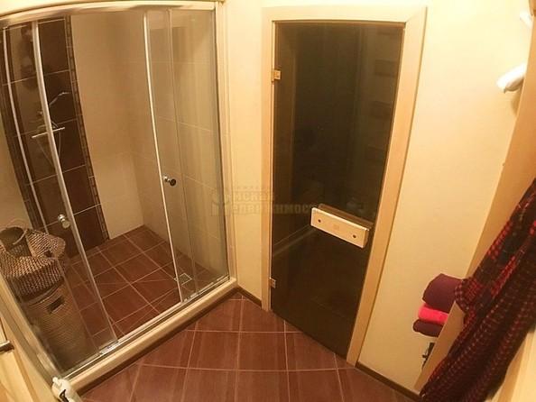 Продам 5-комнатную, 300 м², Тютчева ул, 1. Фото 37.