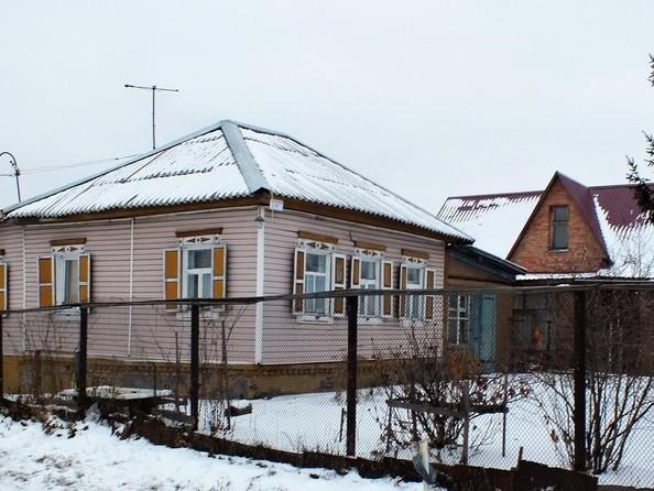 Продам дом, 120 м², Омск. Фото 4.