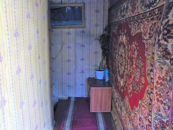Продам дом, 120 м², Омск. Фото 10.