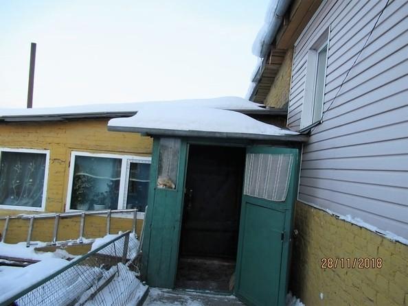 Продам дом, 120 м², Омск. Фото 17.