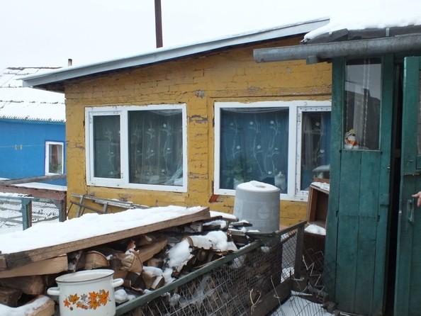 Продам дом, 120 м², Омск. Фото 22.