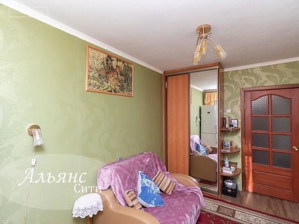 Продам 2-комнатную, 43 м2, Моторная ул, 8. Фото 5.