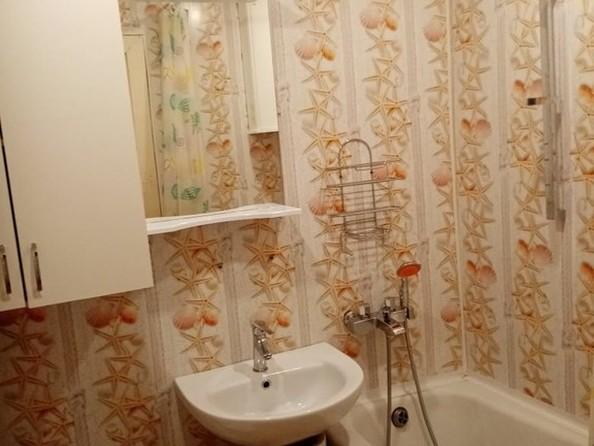 Продам 1-комнатную, 44.5 м2, Барнаульская 2-я ул, 11Б. Фото 9.