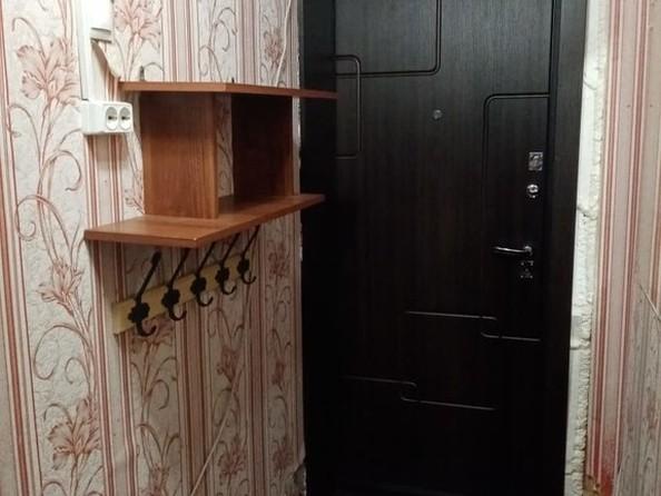 Продам 1-комнатную, 44.5 м2, Барнаульская 2-я ул, 11Б. Фото 12.
