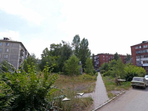 Продам 1-комнатную, 44.5 м2, Барнаульская 2-я ул, 11Б. Фото 15.