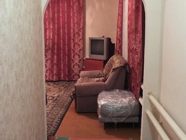 Продам дом, 86 м², Омск. Фото 6.
