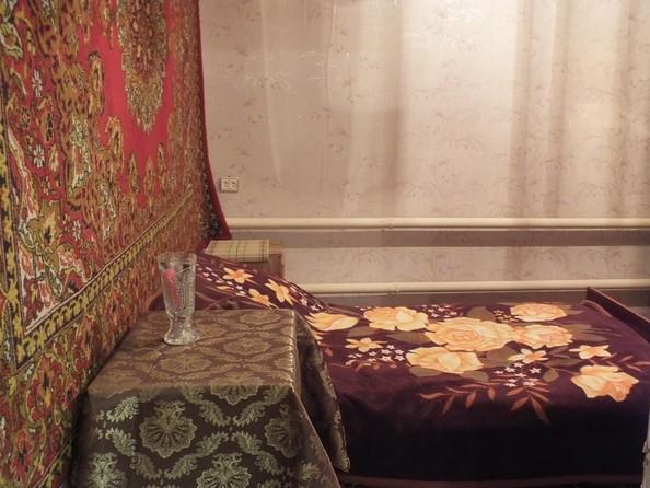 Продам дом, 86 м², Омск. Фото 8.
