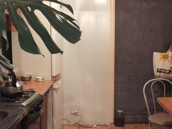 Продам дом, 86 м², Омск. Фото 10.