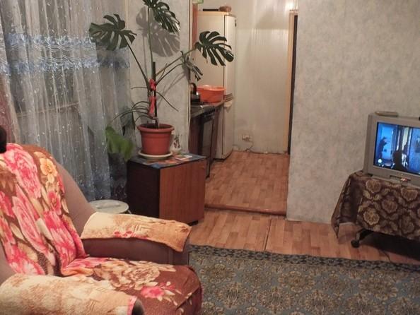 Продам дом, 86 м², Омск. Фото 12.