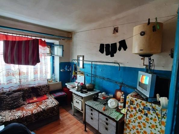 Продам комнату, 11 м², Транспортная 4-я ул, 50. Фото 3.