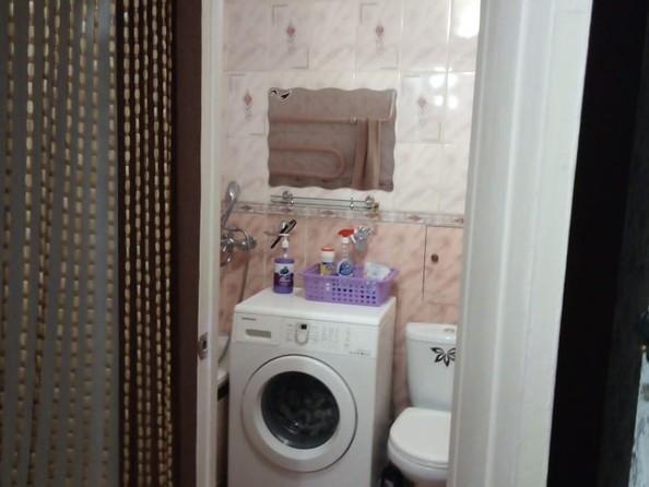 Продам 2-комнатную, 42.4 м2, Индустриальная ул, 3а. Фото 20.
