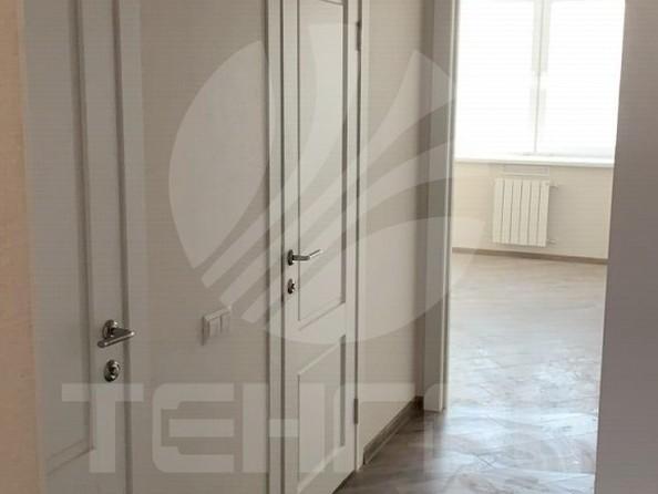 Продам 2-комнатную, 57.7 м2, Конева ул, 40. Фото 6.