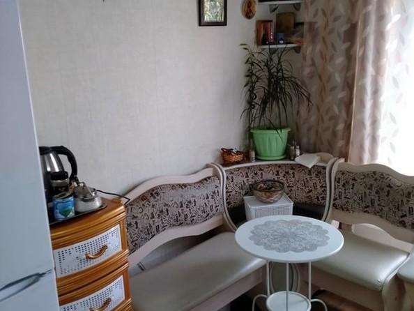 Продам дом, 178 м², Омск. Фото 13.
