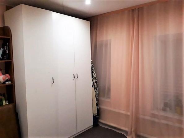 Продам дом, 178 м², Омск. Фото 18.