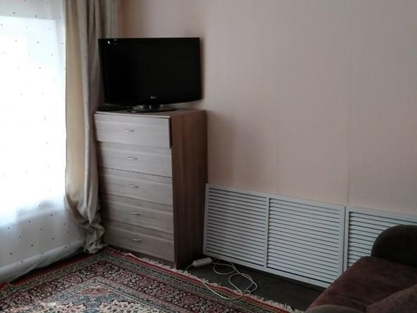 Продам дом, 178 м², Омск. Фото 21.