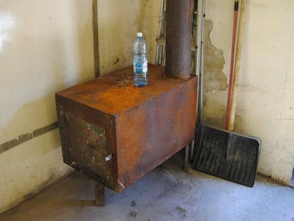 Продам помещение свободного назначения Нефтезаводская ул, 54К2. Фото 1.